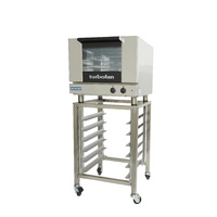 Convection Oven Stand E22