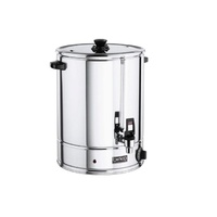 Hot Water Urn 50 cup