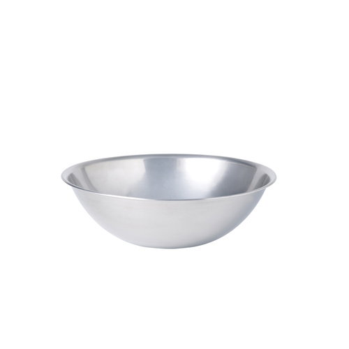 Mixing Bowl Sml Stainless Steel