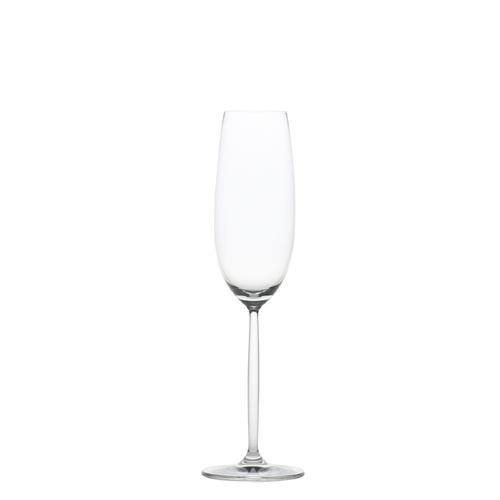 Classic Champagne (Crystal)