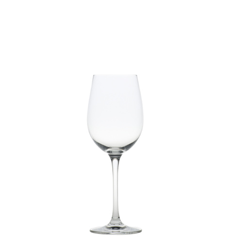 Classic White Wine (Crystal)