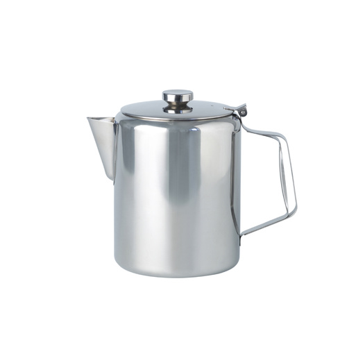 Coffee Pot Stainless Steel